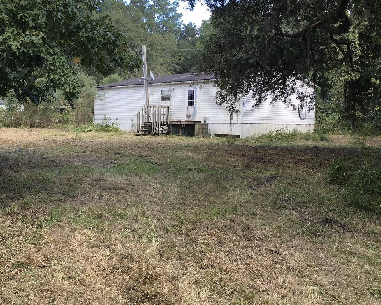 8438 County Line Road Adams Run, SC 29426