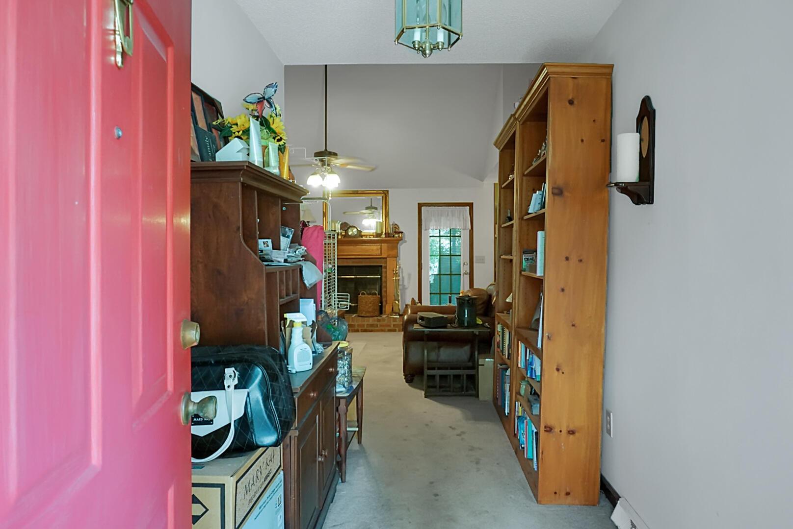 105 Westmoreland Street Summerville, SC 29483