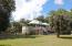 8760 Palmetto Road, Edisto Island, SC 29438