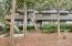 1314 Sea Elder Drive, Kiawah Island, SC 29455