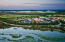 2540 Clear Marsh Road, Seabrook Island, SC 29455