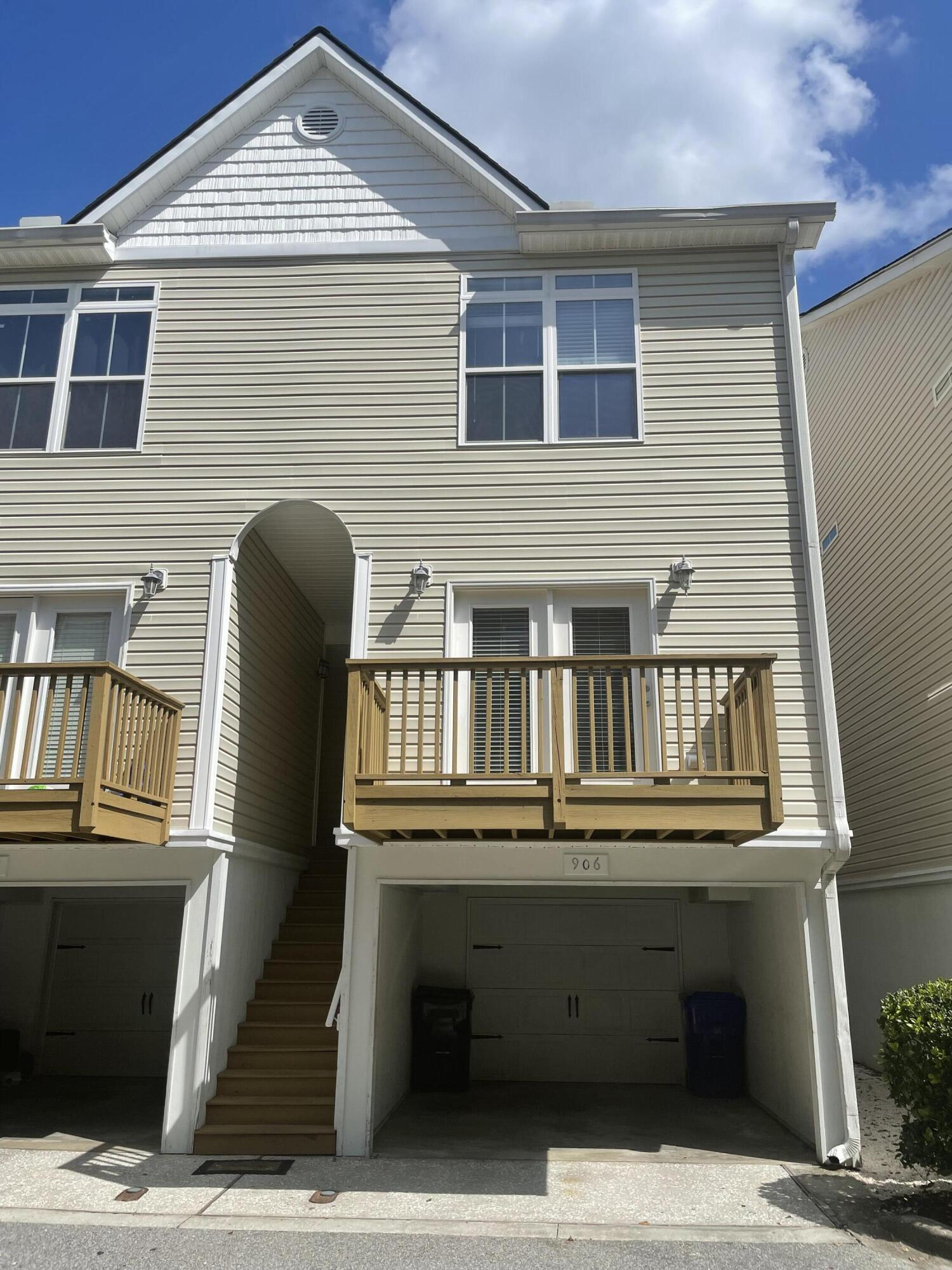 1815 Dogwood Road UNIT #906 Charleston, SC 29414