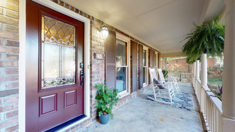 210 Kent Court Summerville, SC 29485