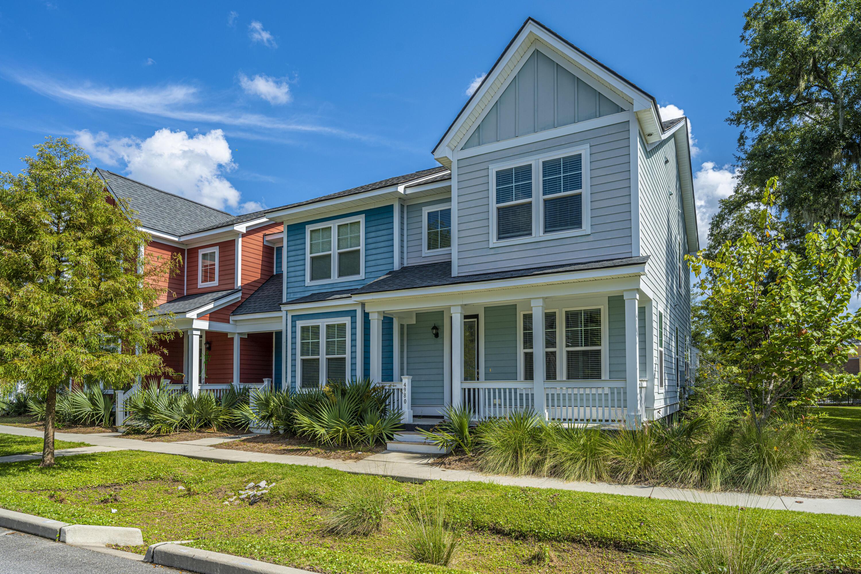 4980 W Liberty Park Circle North Charleston, SC 29405