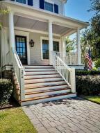 274 Island Park Drive, Charleston, SC 29492