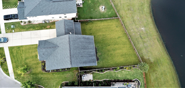 106 Yaupon Holly Circle Summerville, SC 29486