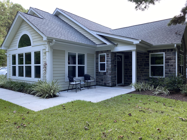 8800 Dorchester Road UNIT #4102 North Charleston, SC 29420