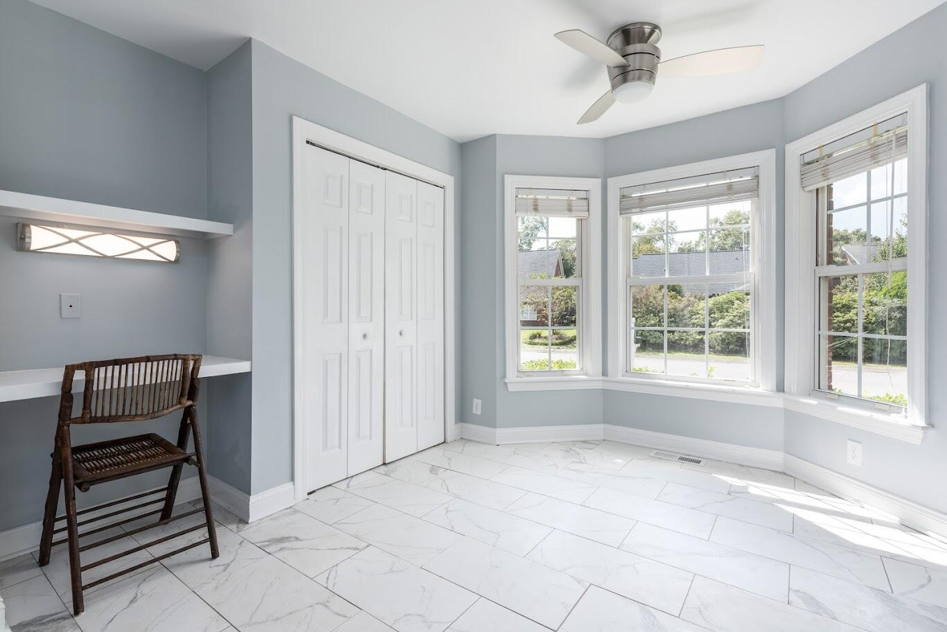 Lakeshore Homes For Sale - 1445 Waterside, Mount Pleasant, SC - 18