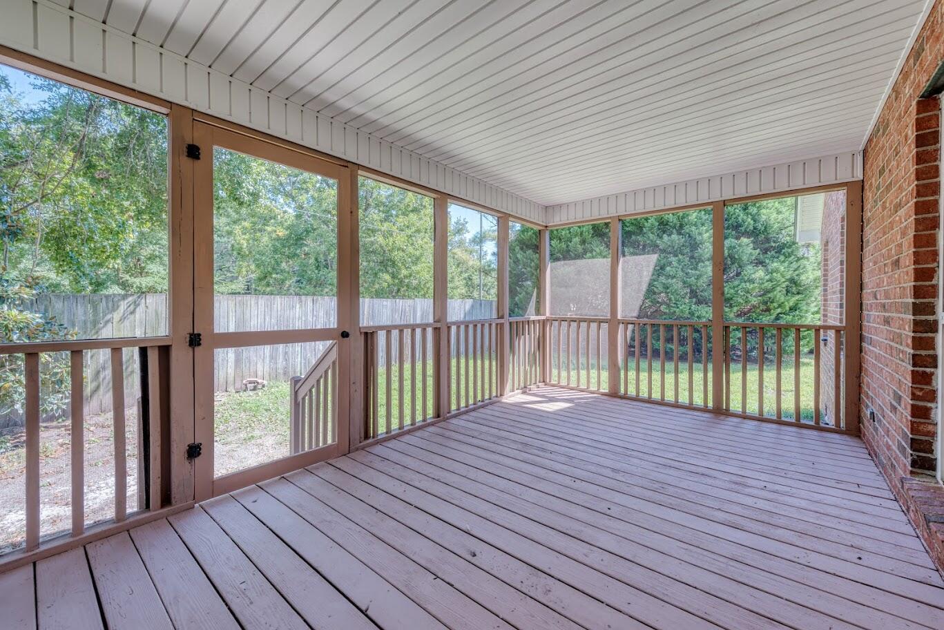 Lakeshore Homes For Sale - 1445 Waterside, Mount Pleasant, SC - 6