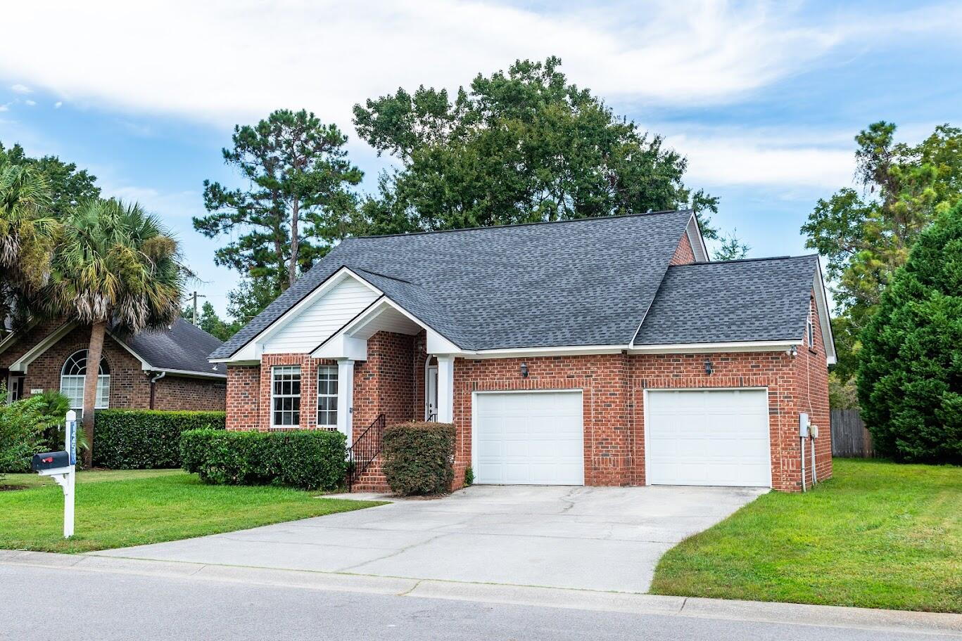 Lakeshore Homes For Sale - 1445 Waterside, Mount Pleasant, SC - 17