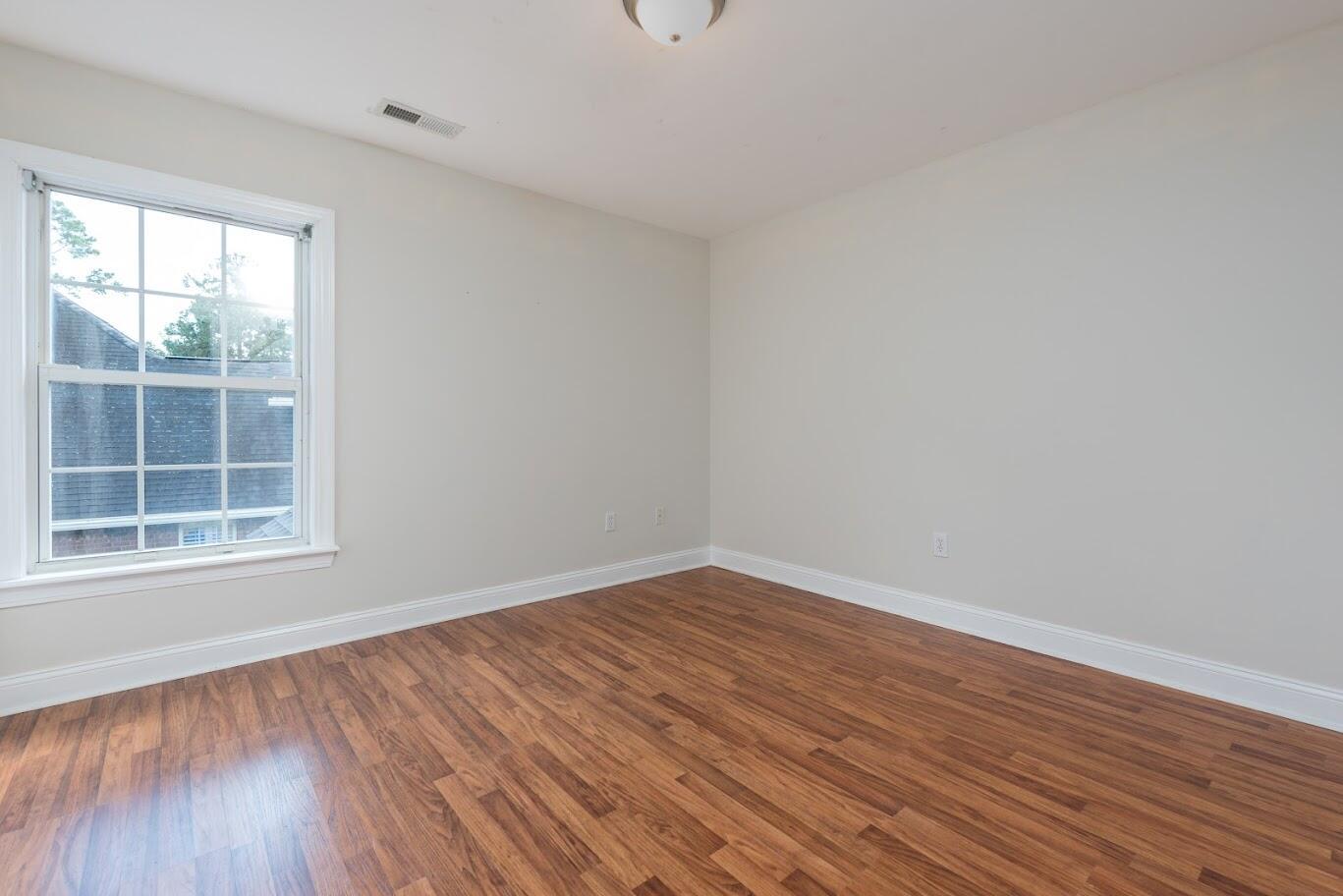 Lakeshore Homes For Sale - 1445 Waterside, Mount Pleasant, SC - 10