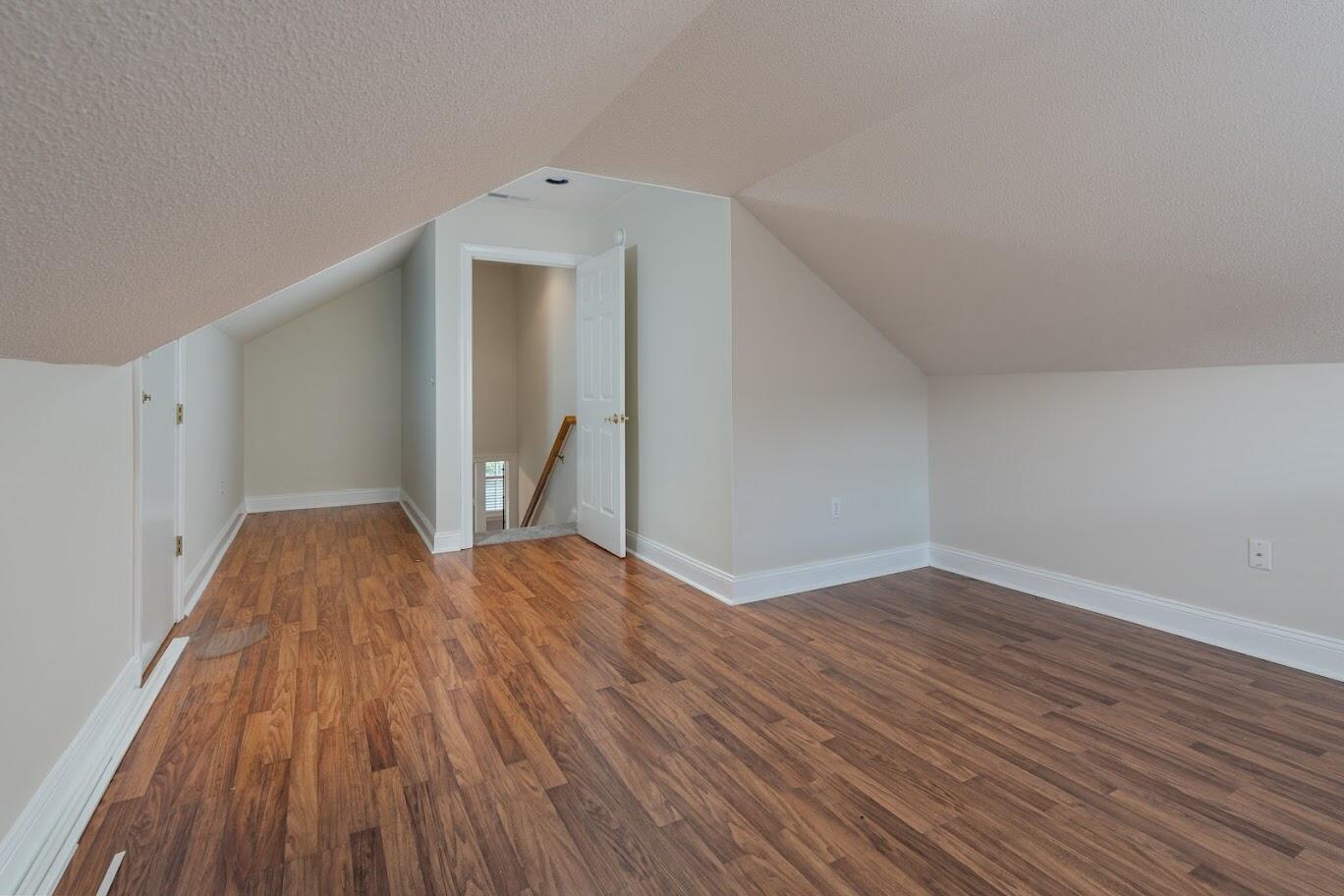 Lakeshore Homes For Sale - 1445 Waterside, Mount Pleasant, SC - 8