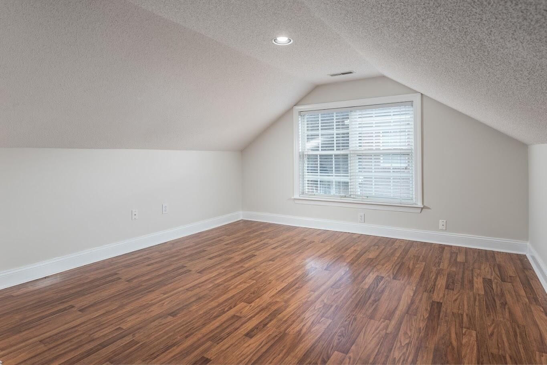 Lakeshore Homes For Sale - 1445 Waterside, Mount Pleasant, SC - 7