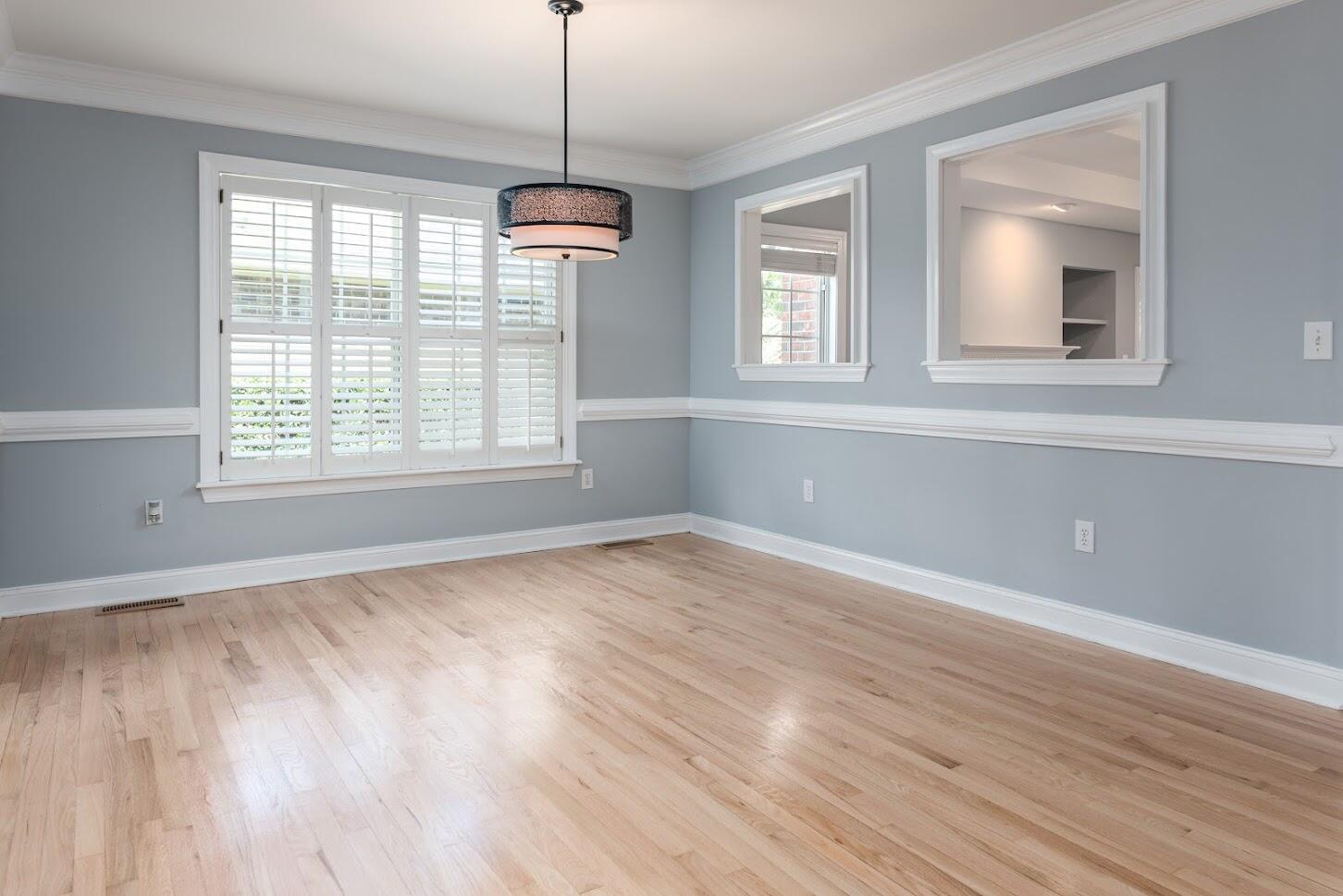 Lakeshore Homes For Sale - 1445 Waterside, Mount Pleasant, SC - 11
