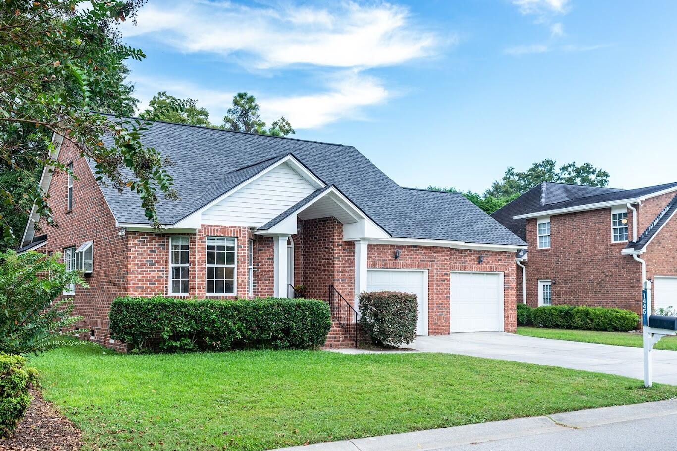 Lakeshore Homes For Sale - 1445 Waterside, Mount Pleasant, SC - 16