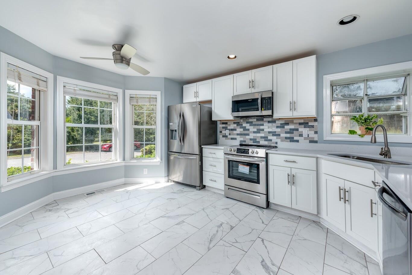 Lakeshore Homes For Sale - 1445 Waterside, Mount Pleasant, SC - 19