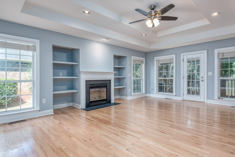 Lakeshore Homes For Sale - 1445 Waterside, Mount Pleasant, SC - 12
