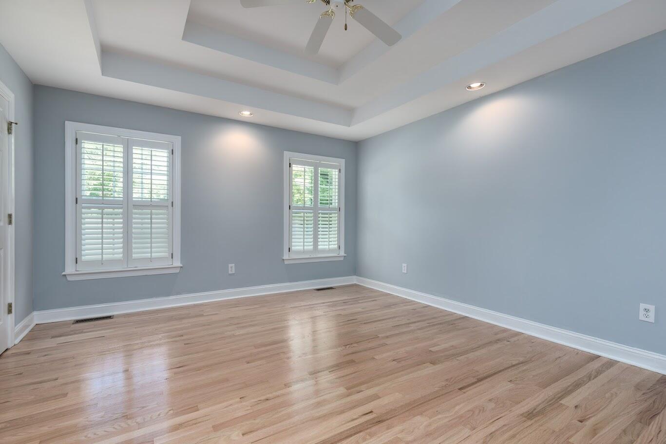 Lakeshore Homes For Sale - 1445 Waterside, Mount Pleasant, SC - 0