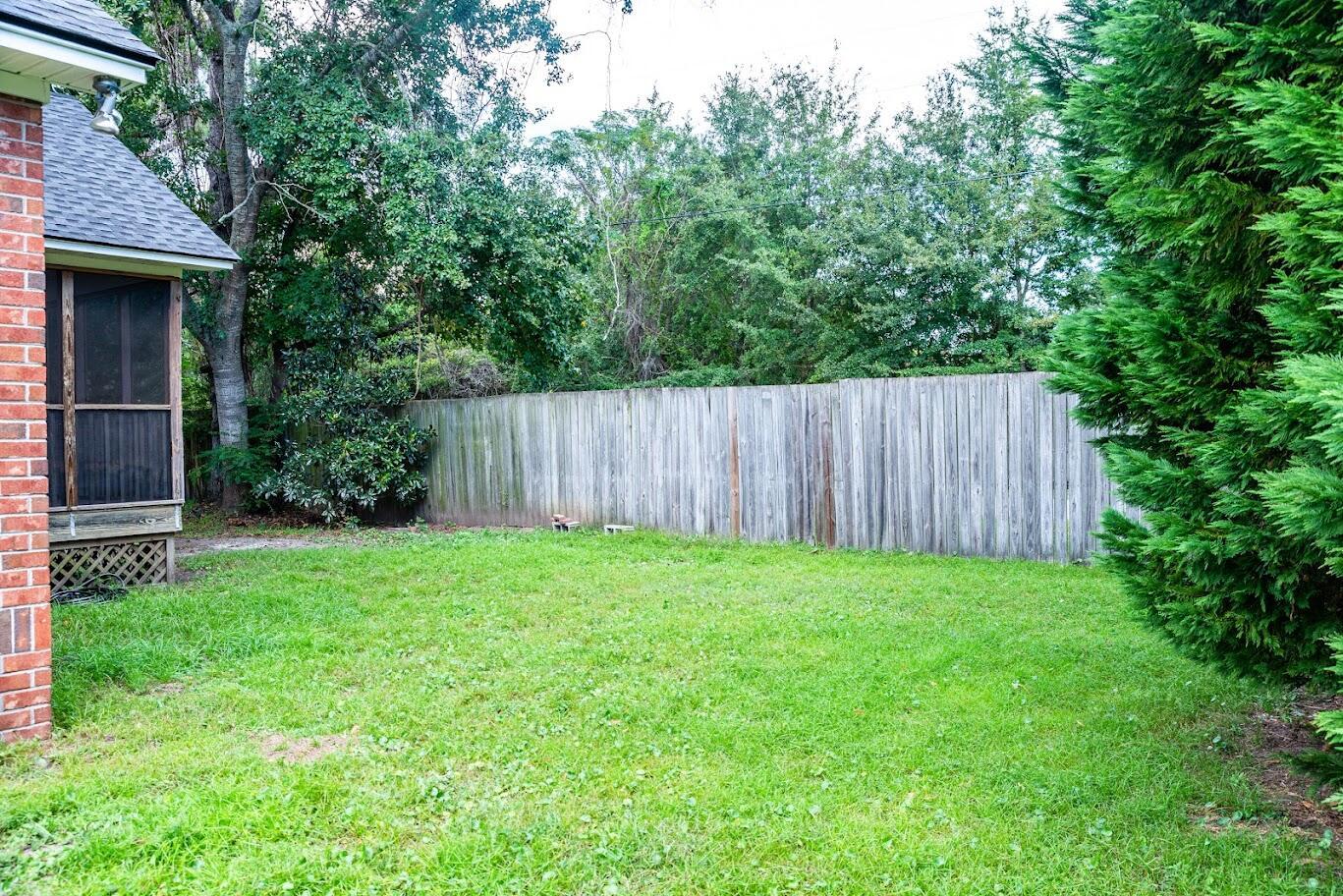 Lakeshore Homes For Sale - 1445 Waterside, Mount Pleasant, SC - 2