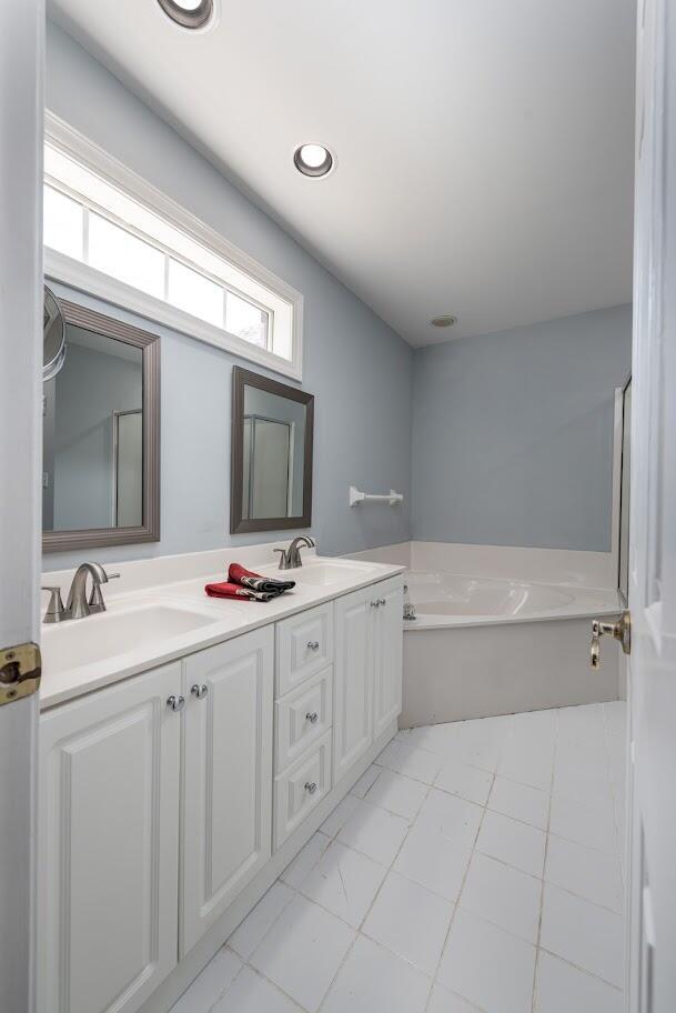 Lakeshore Homes For Sale - 1445 Waterside, Mount Pleasant, SC - 21