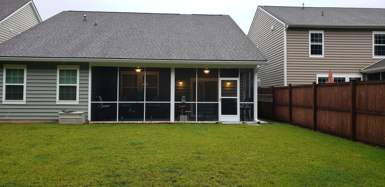 5165 Preserve Boulevard Ladson, SC 29456