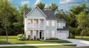 129 Garden Lily Lane, Summerville, SC 29485