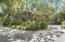 6 Club Cottage Lane Lane, Kiawah Island, SC 29455