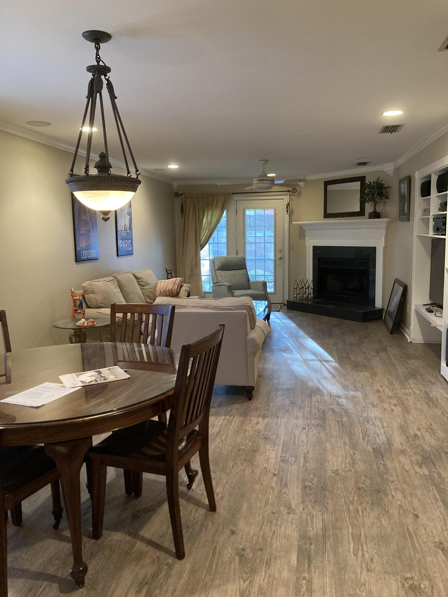 Patriots Province Homes For Sale - 1045 Provincial, Mount Pleasant, SC - 11