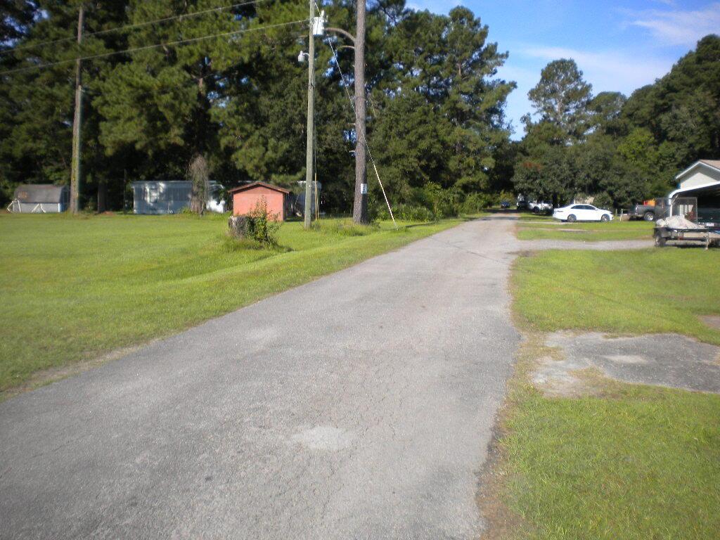 110 Edgebrook Drive UNIT #1 Summerville, SC 29486