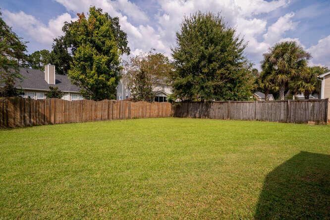 135 Corral Circle Summerville, SC 29485