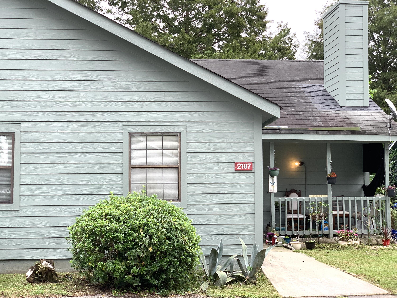2187 Spoleto Lane North Charleston, SC 29406