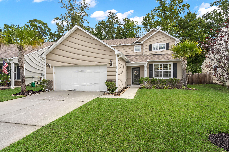 3258 Conservancy Lane Charleston, SC 29414