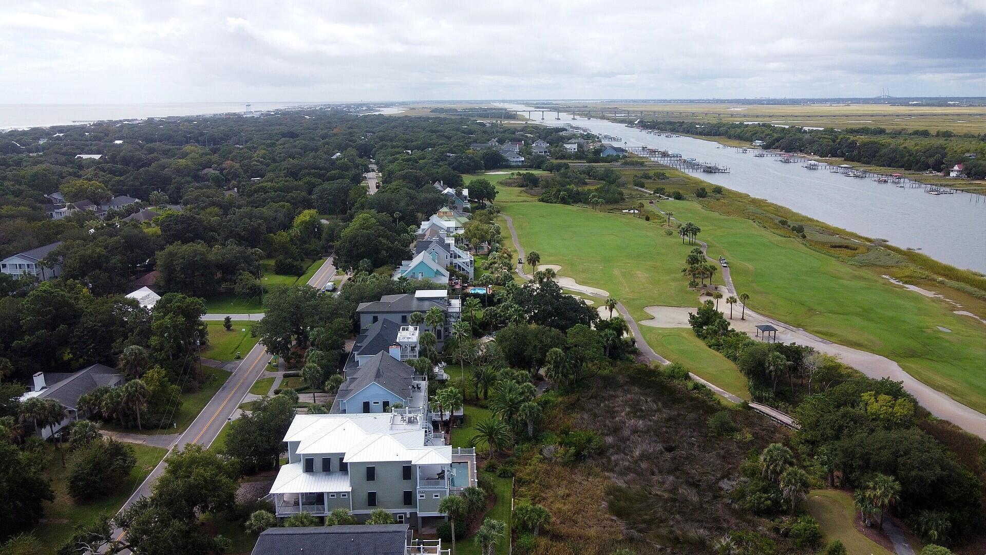 3109 Waterway Boulevard Isle Of Palms, SC 29451