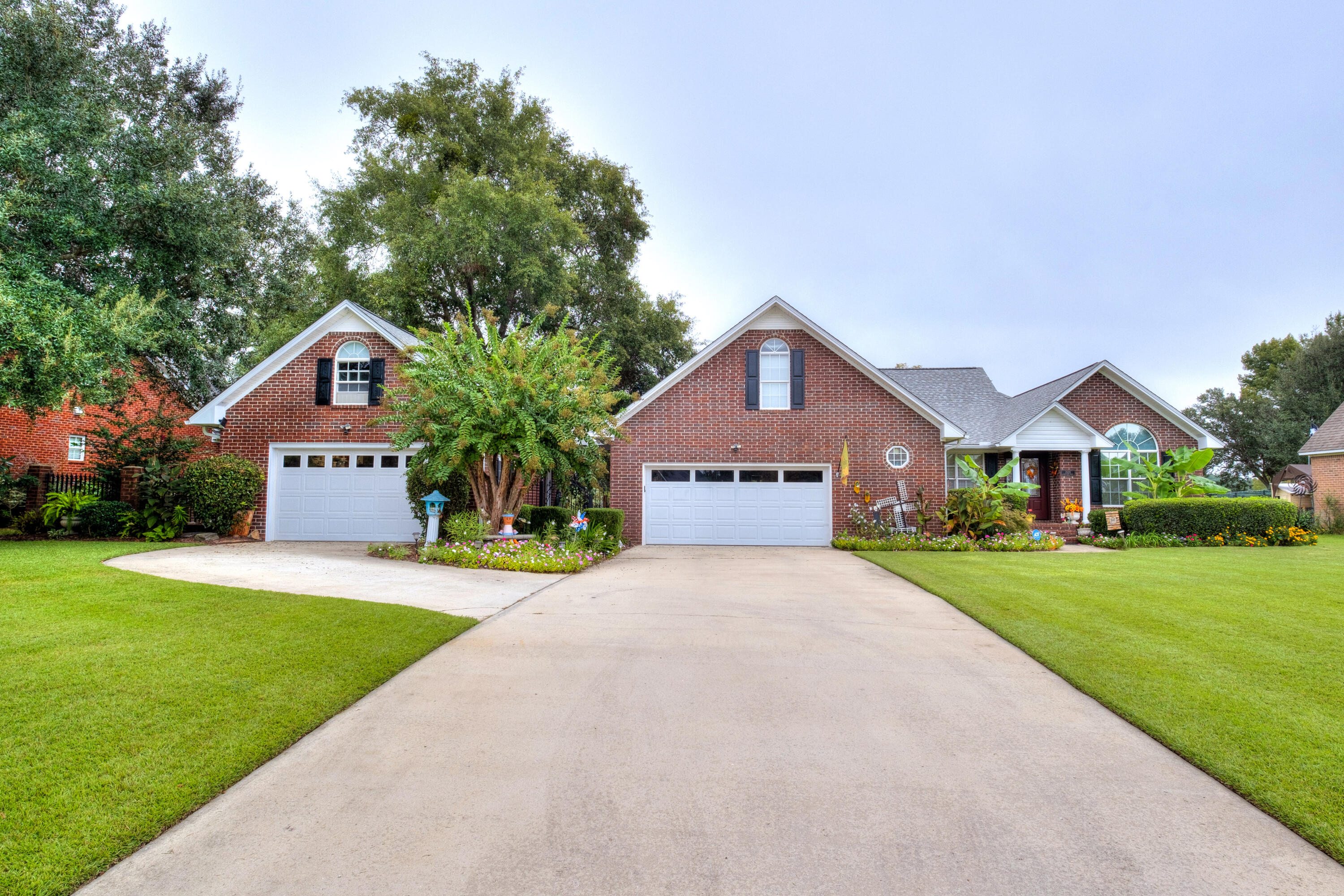 1529 Lakeview Drive Manning, SC 29102