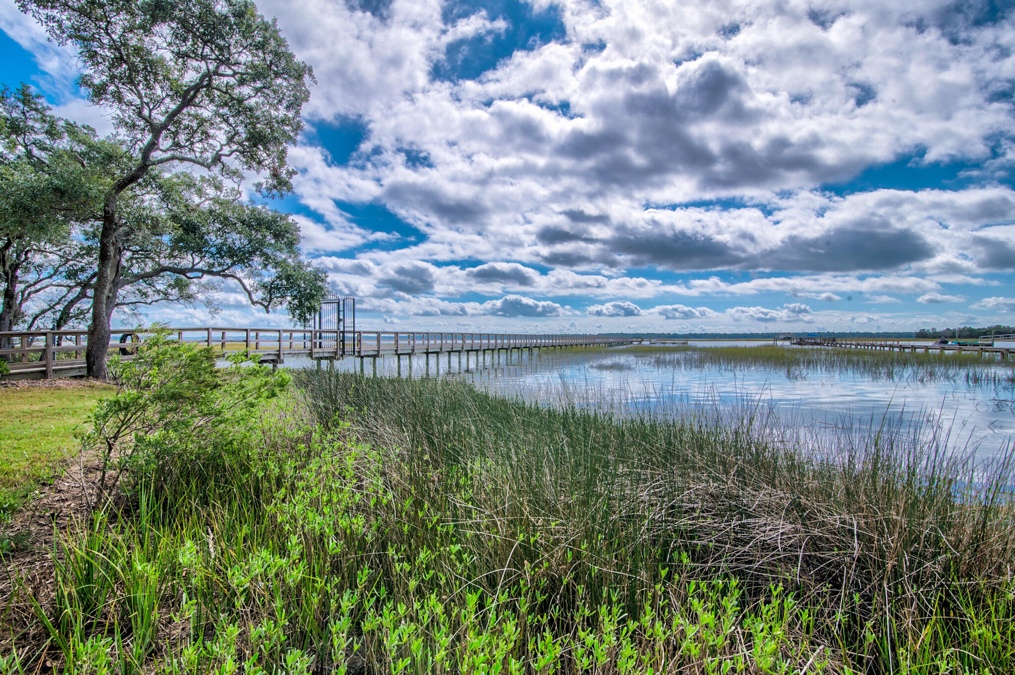 3075 Maritime Forest Drive Johns Island, SC 29455