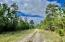 304 County Rd S-22-853, Georgetown, SC 29440