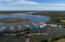 2065 Sterling Marsh Lane, Seabrook Island, SC 29455