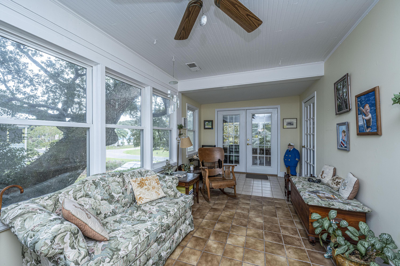 10 25th Avenue Isle Of Palms, SC 29451