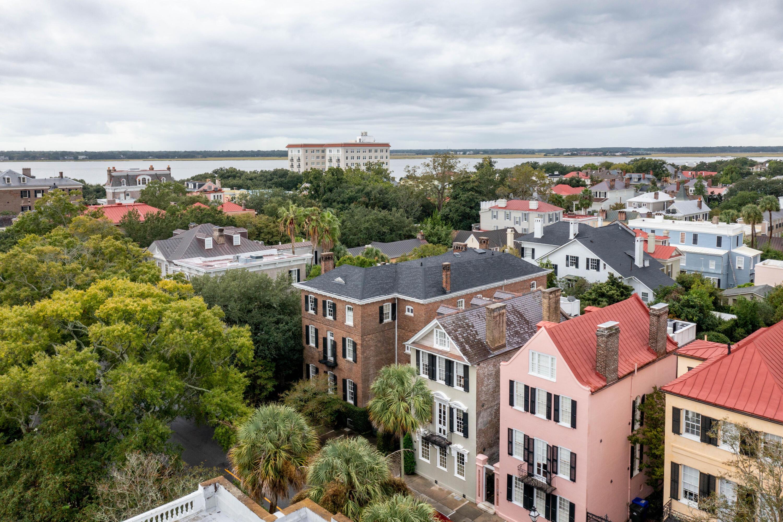 23 Meeting Street Charleston, SC 29401