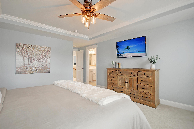 1857 Grovehurst Drive Charleston, SC 29414