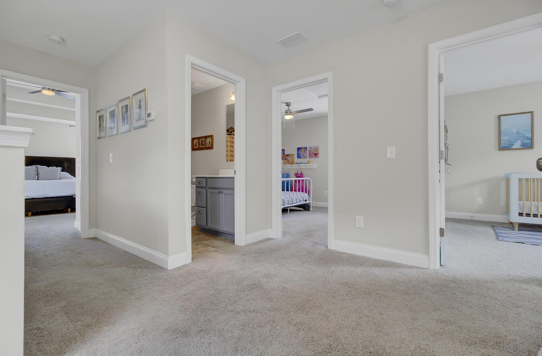 222 Brambling Lane Charleston, SC 29414