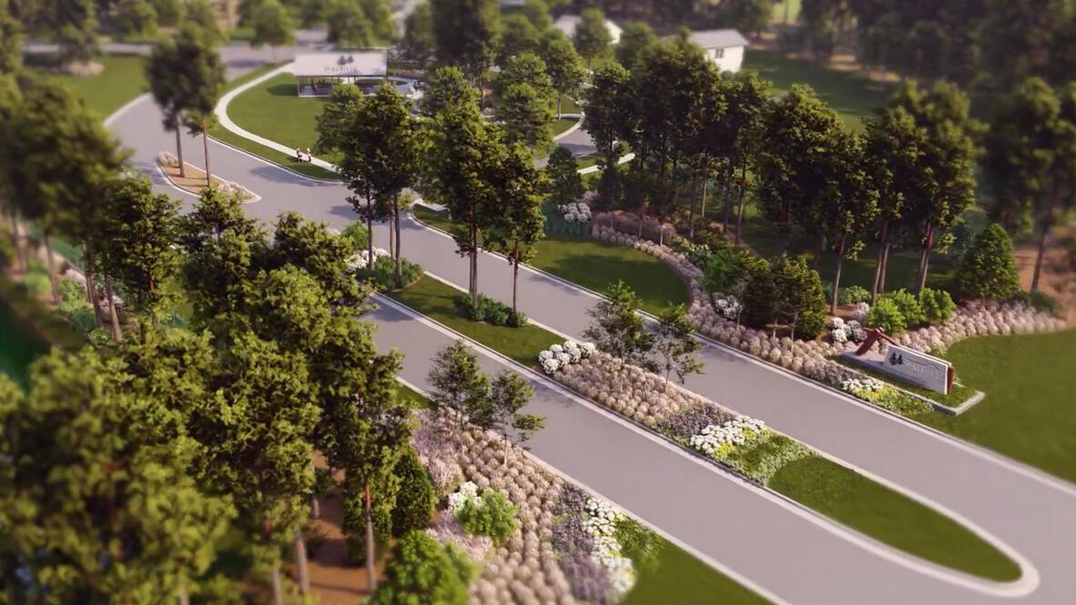118 Summit View Drive Summerville, SC 29486