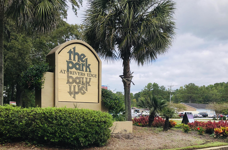 7940 Parklane Court UNIT B North Charleston, SC 29418