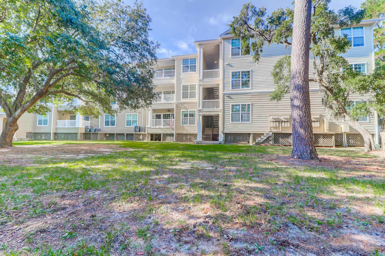 700 Daniel Ellis Drive UNIT #8103 Charleston, SC 29412