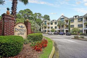 7321 Indigo Palms Way Johns Island, SC 29455