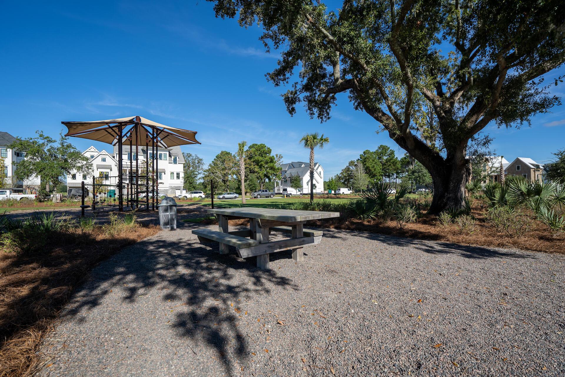 580 Wading Place Charleston, SC 29492