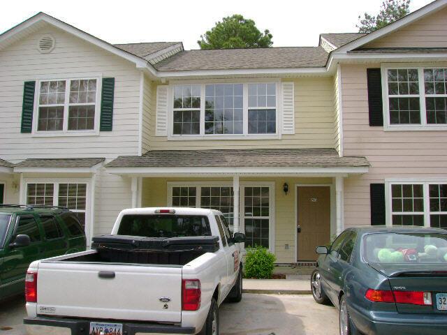 215 Weber Road Summerville, SC 29483