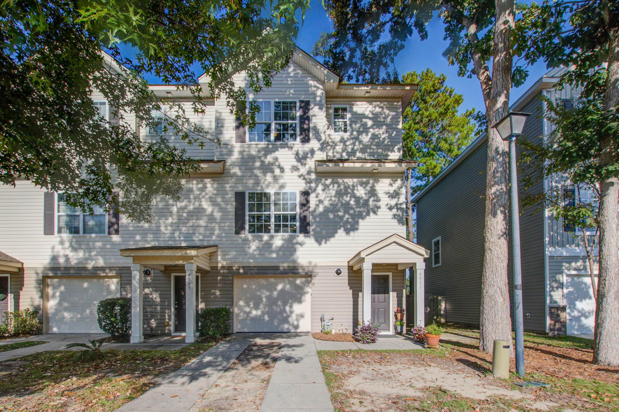 4023 Hartland Street Charleston, SC 29414