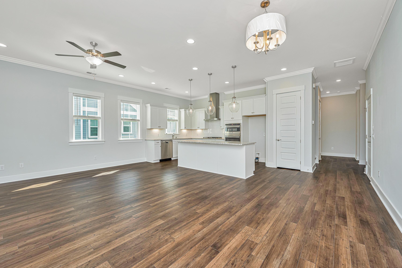 Carolina Park Homes For Sale - 1513 Pogonia, Mount Pleasant, SC - 5