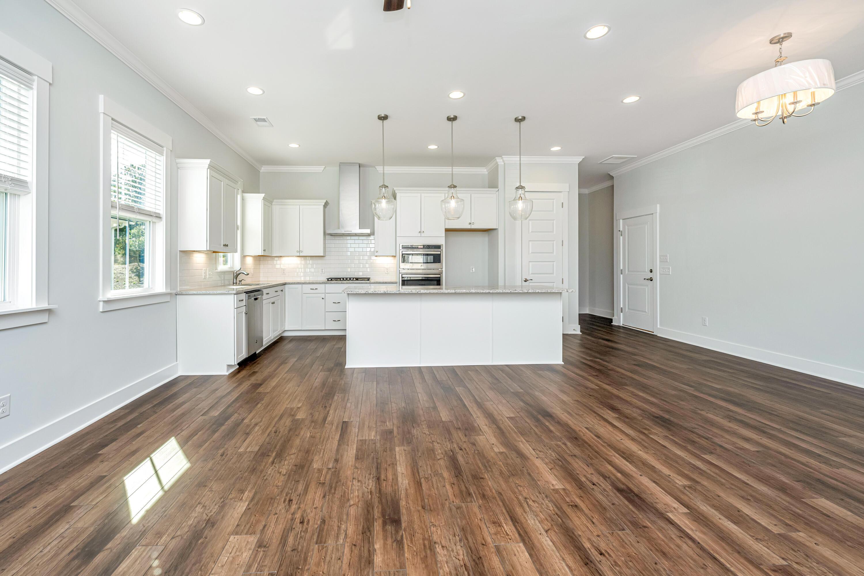 Carolina Park Homes For Sale - 1513 Pogonia, Mount Pleasant, SC - 6